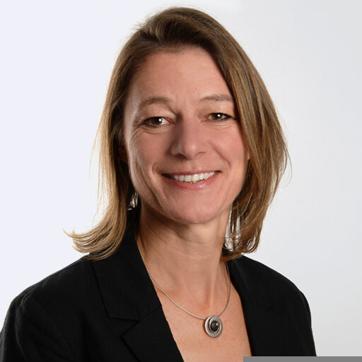 Corinne Lüthi