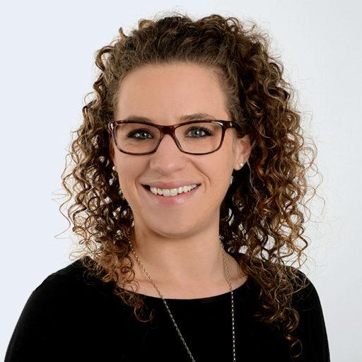 Laura Bullegato