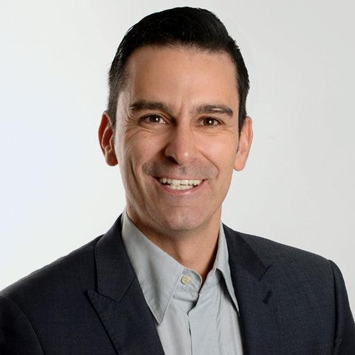 Markus Dinhobl