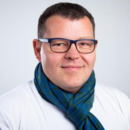 Niebisch Manfred