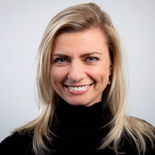 Seifert Kristin